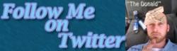 followmeontwitter-copy
