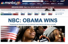 Rivalry Side B   Politics   News