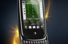 Rivalry Side B | Tech | Gadgets