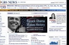 Rivalry Side B | Politics | News