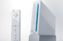 Rivalry Side B   Gaming   Consoles
