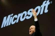Rivalry Side A | Tech | Companies
