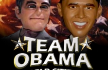 Rivalry Side B   Politics   Elections