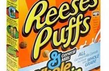 Rivalry Side B   Health   Foods