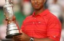 Rivalry Side B | Sports | Golf