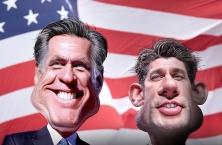 Rivalry Side B   Politics   Candidates