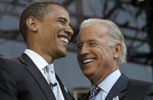 Rivalry Side B | Politics | Candidates