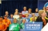 Rivalry Side A | Politics | News