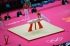 Rivalry Side B | World | Olympics